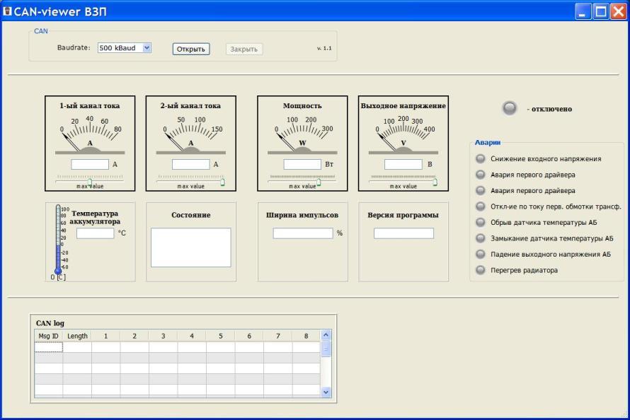 Подробный разбор файла x - Создание модов. - PlayGround 50
